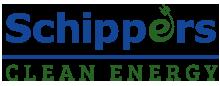 Schippers-CE